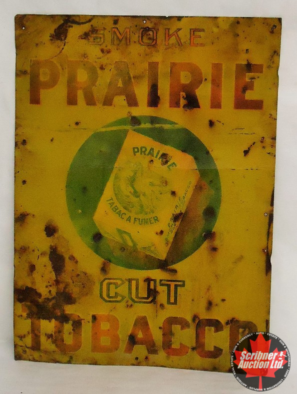 025__Prairie_Cut_Tobacco_Sign.jpg