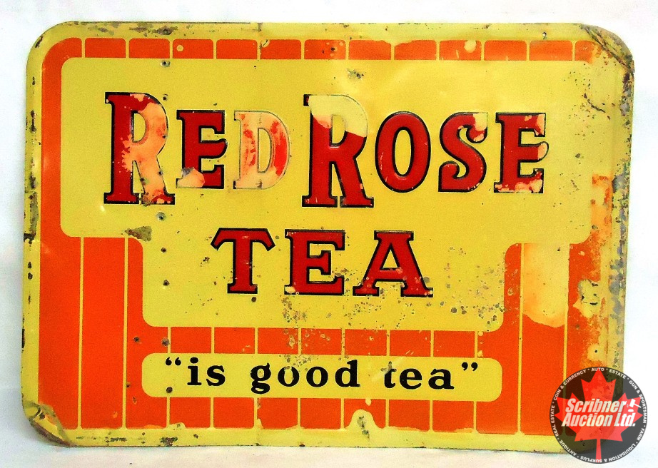 027__Red_Rose_Tea_Sign.jpg