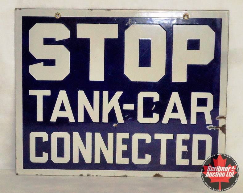 040__Stop_Tank_Car_Connected_Sign.jpg