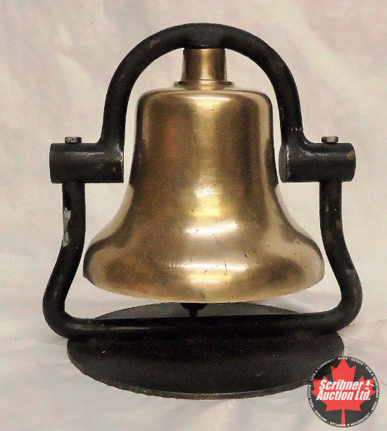 041__Brass_Locomotive_Bell.jpg