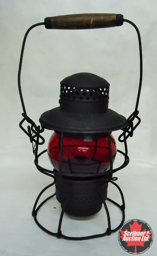 047__Railway_Switch_Lantern_-_Red.jpg