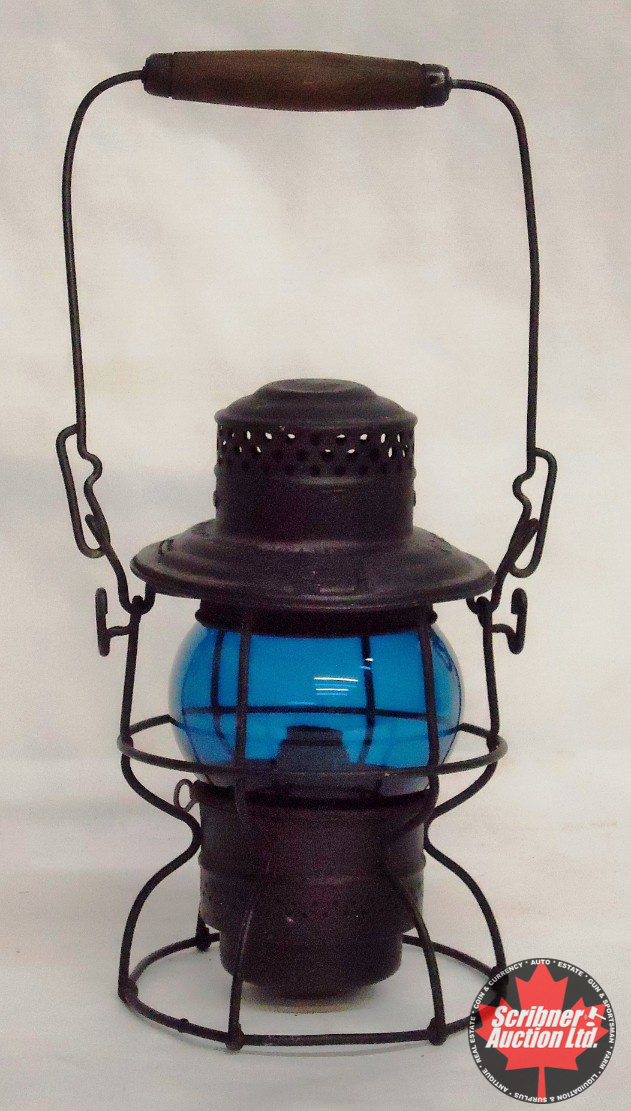 048__Railway_Switch_Lantern_-_Blue.jpg