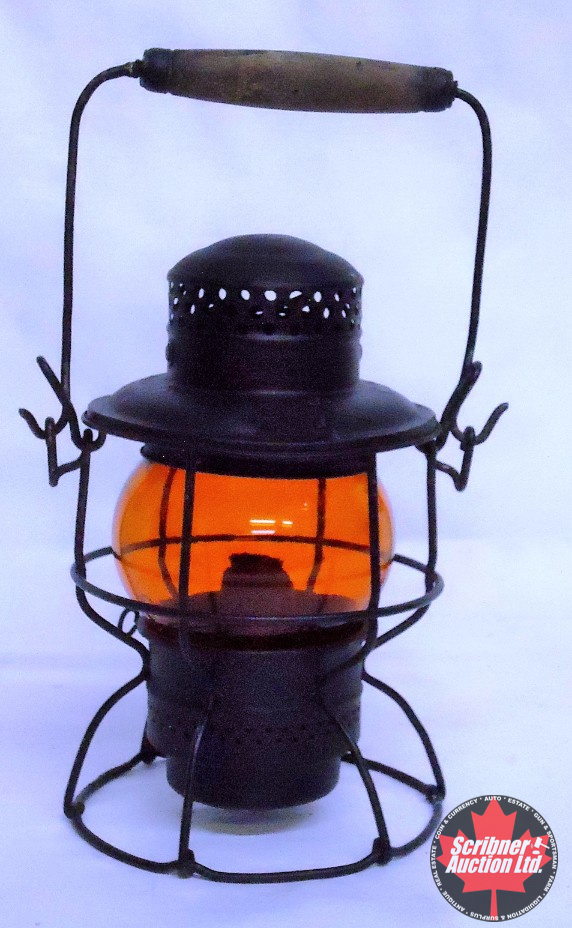 049__Railway_Switch_Lantern_-_Amber.jpg