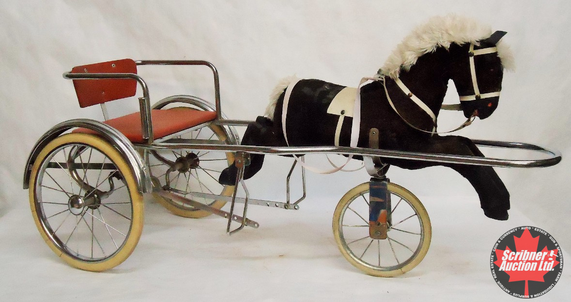 054__Horse_and_Sulky_Cart.jpg