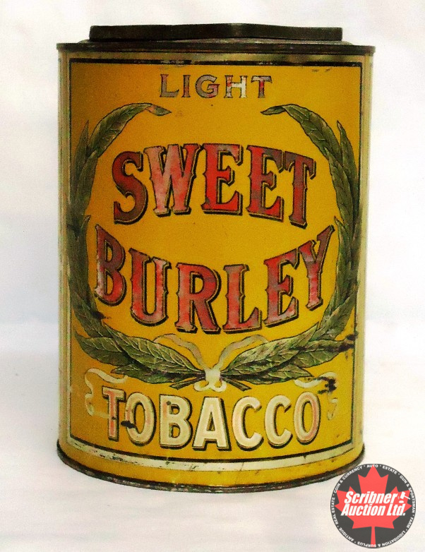 056a__Sweet_Burley_Tobacco_Can_-_Front.jpg