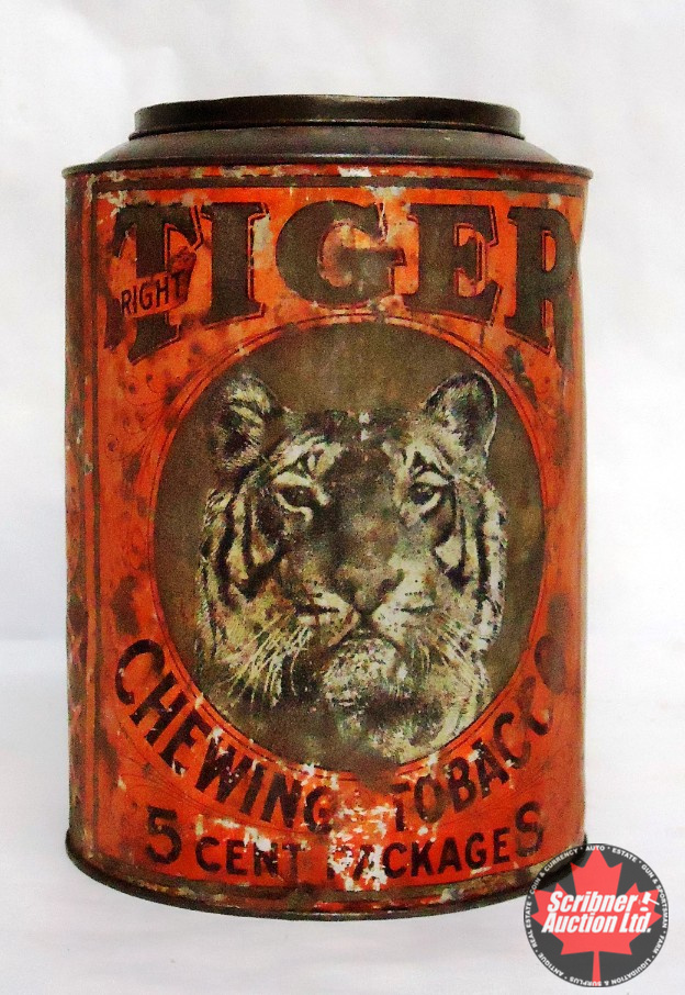 057a__Tiger_Chewing_Tobacco_Can_Front.jpg
