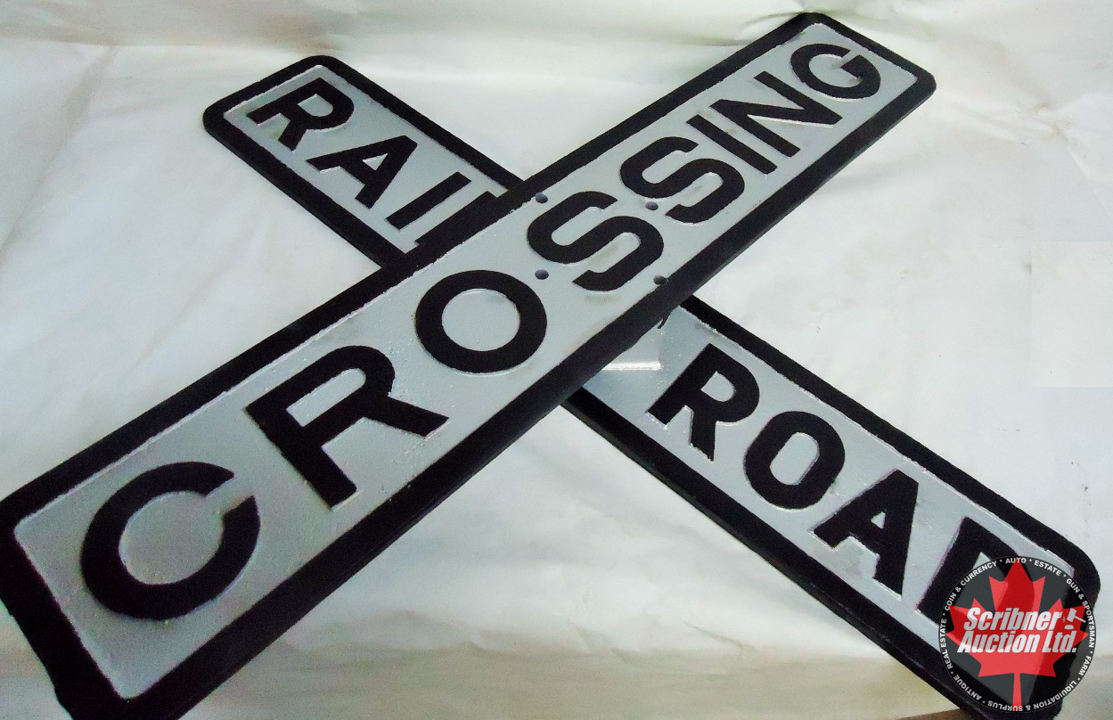 39_Cast_Iron_Railway_Crossing_Sign.jpg