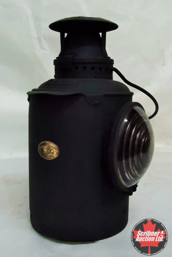 46a__Adlake_Switch_Lantern_1.jpg