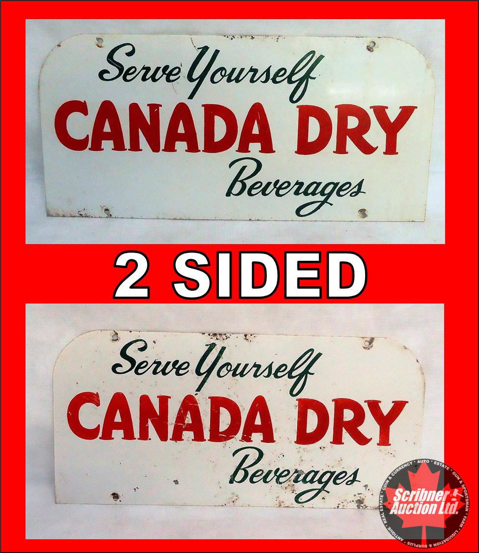 Canada_Dry_Front___Back.jpg
