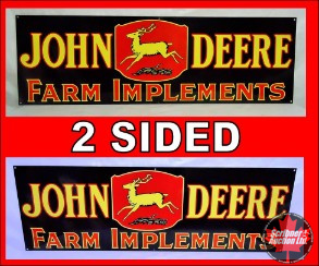 John_Deere_Double_Sided.jpg