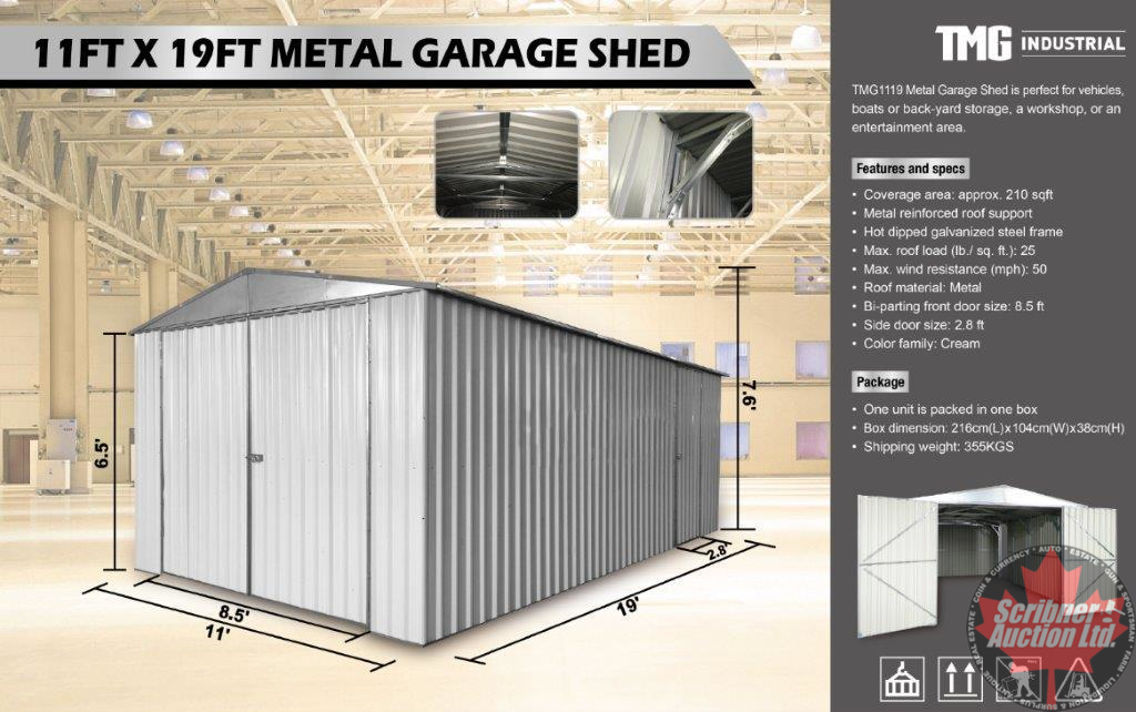 Metal_Garage_Shed3504.png