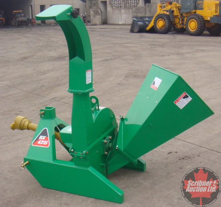 Wood_chipper26404.jpg