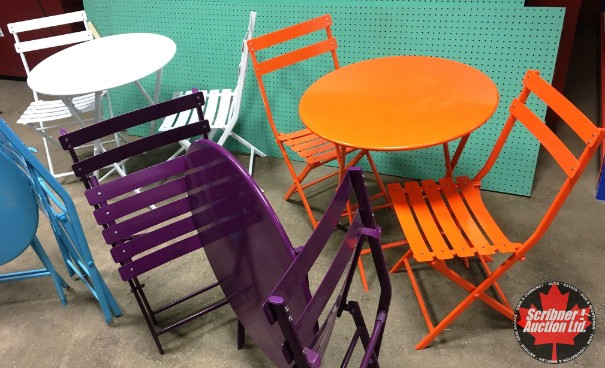 colorful_bistro_sets.jpg