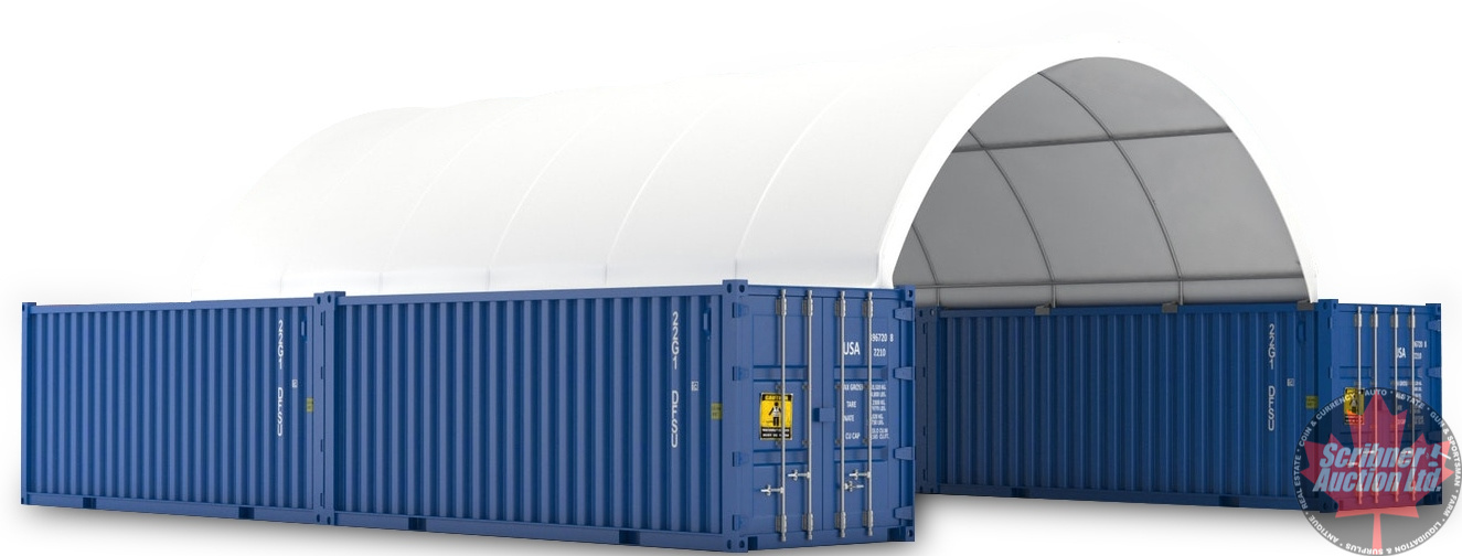 container_shelter_2040.jpg