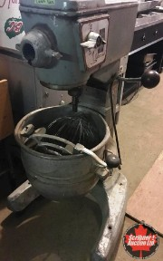 industrial_dough_mixer.jpg