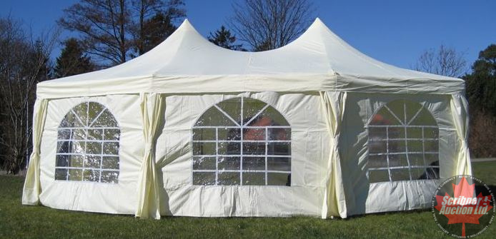 tent_1622_marquee60432.jpg