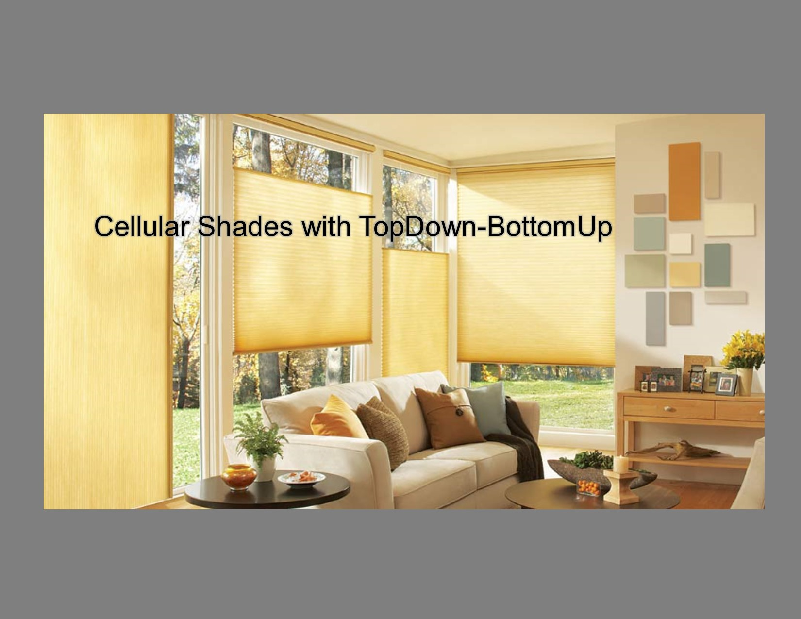 Cellular_Shades_with_TopDown-BottomUp.jpg