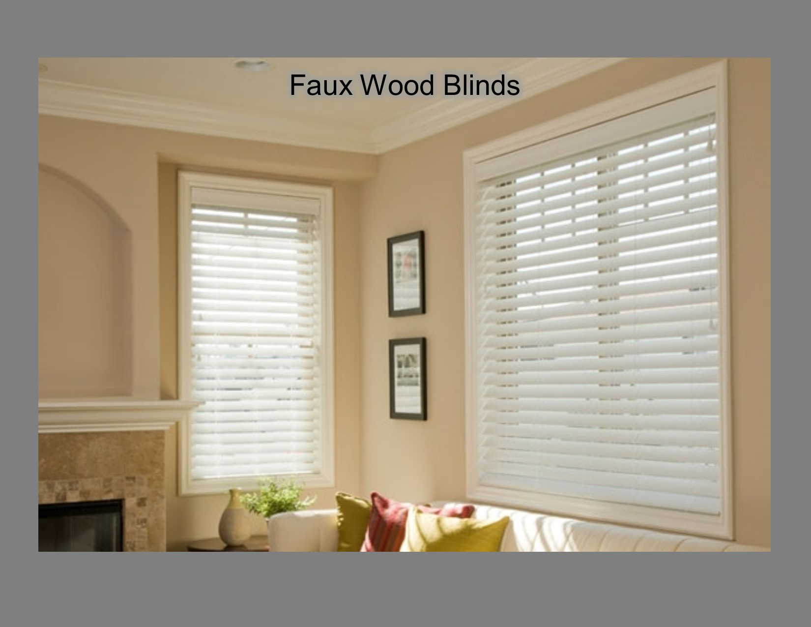 Faux_Wood_Blinds.jpg