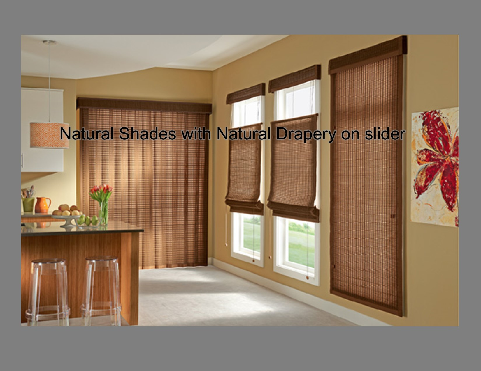 Natural_Shades_with_Natural_Drapery.jpg