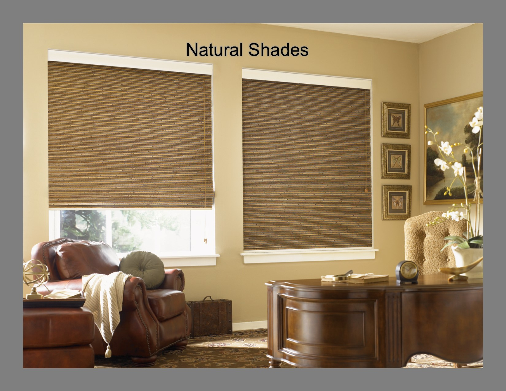 Natural_Shades_with_Natural_Drapery_.jpg