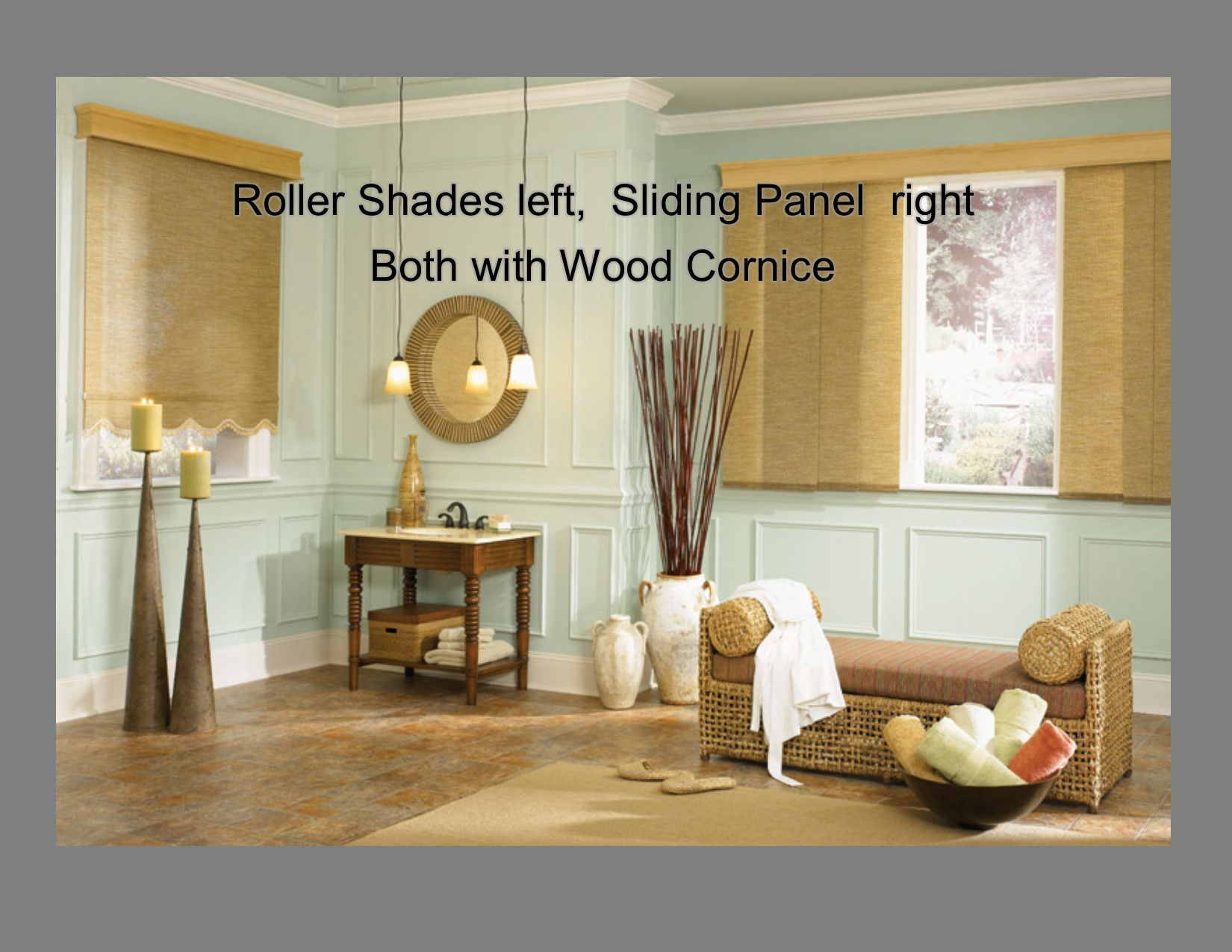 Roller_Shades_with_Sliding_Panel__1.jpg