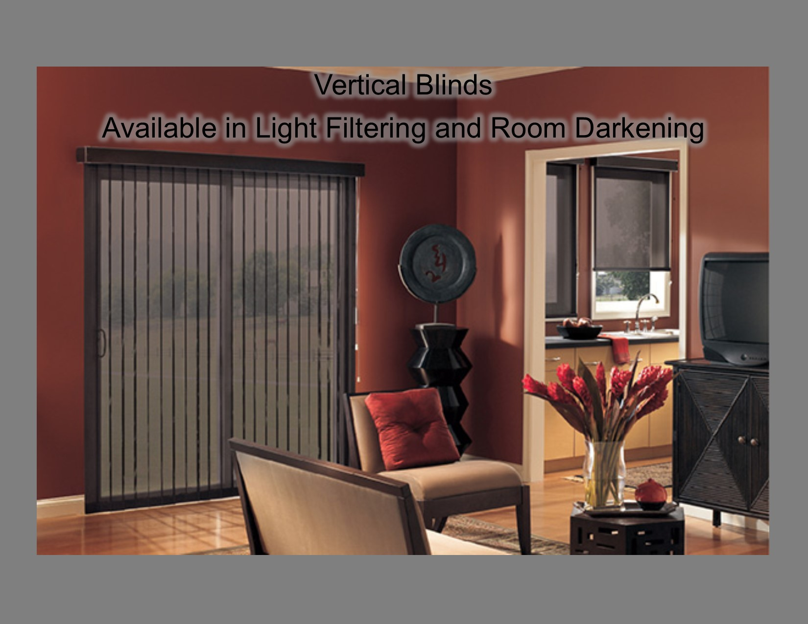 Vertical_Blinds.jpg