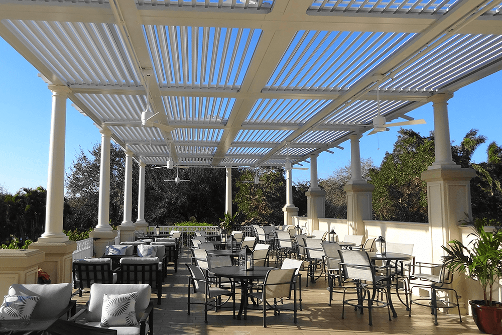Commercial_Smart_Pergola_22.png