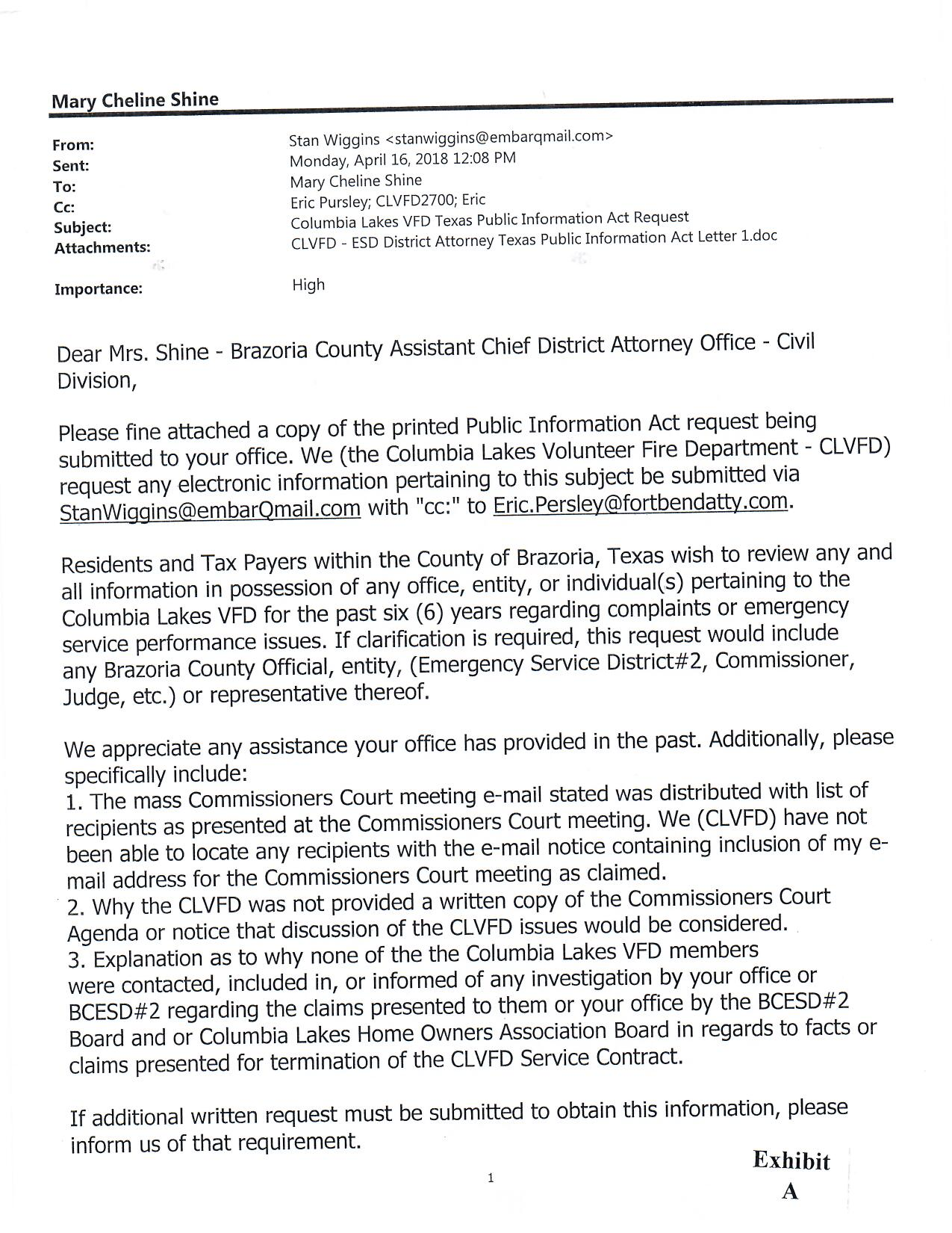 CLVFD - DA Civil PIA Letter ESD Issues pg1.jpg