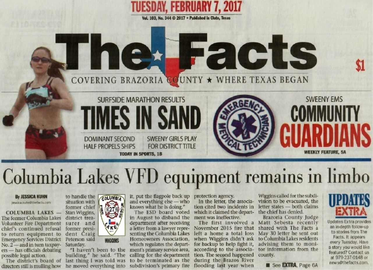 CLVFD_-_Facts_News_Paper_2-7-2017_pg1.jpg