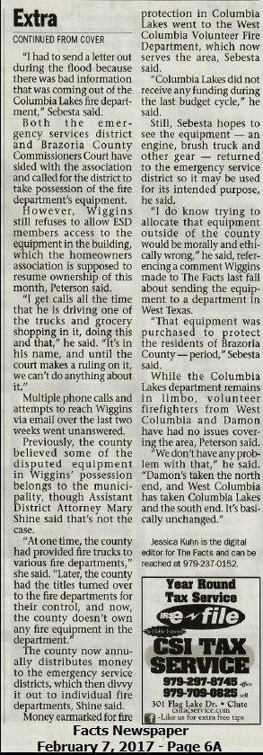 CLVFD_-_Facts_News_Paper_2-7-2017_pg6A.jpg