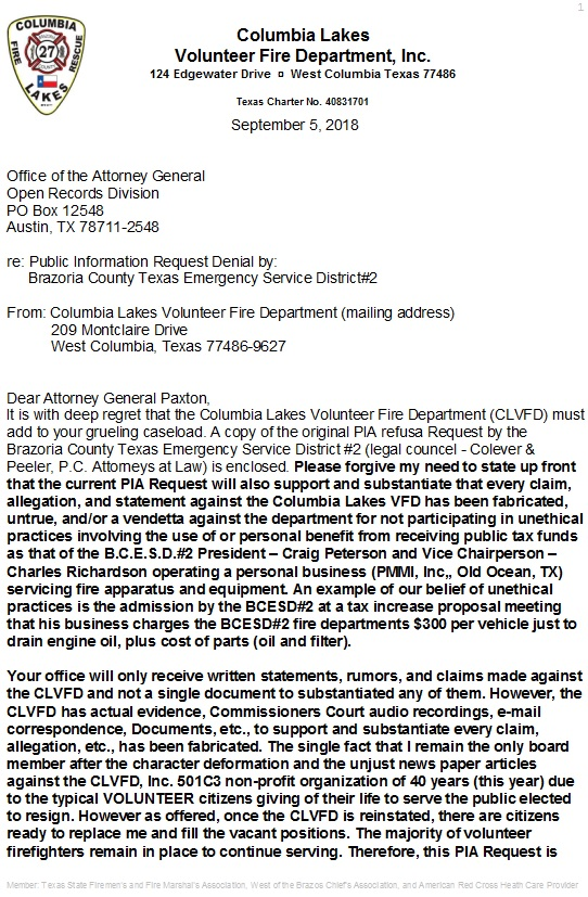 CLVFD_-_Web_Page_Attorney_General_PIA_Denial_pg1.jpg