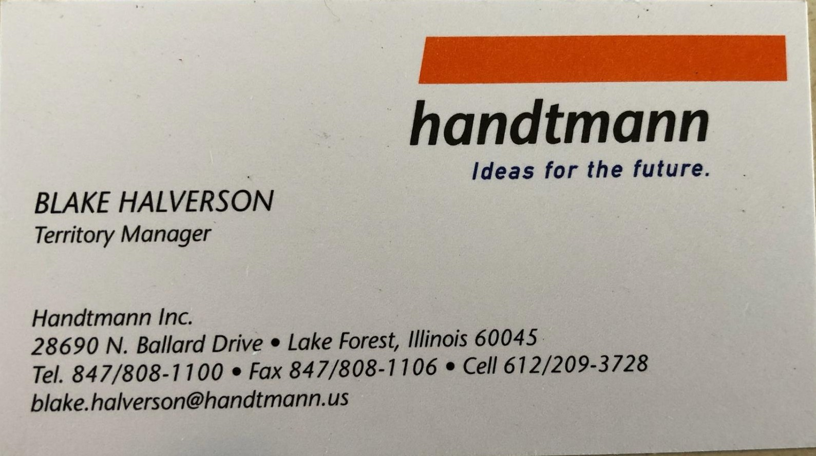 Handtmann_bus_card.jpg