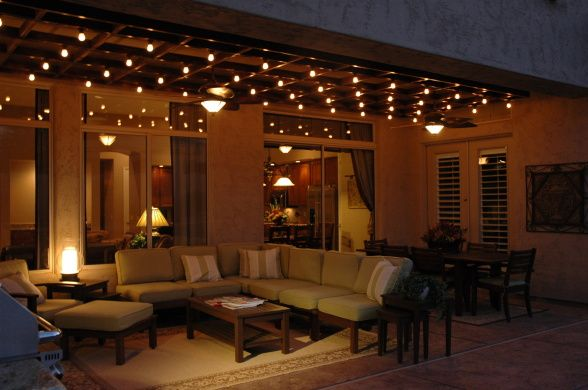 Outdoor_lighting